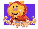 Get Squiggling!