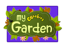 My CBeebies Garden